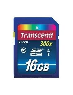 transcend-16gb-sdhc-class-10-uhs-i-flash-muisti-luokka-nand-1.jpg