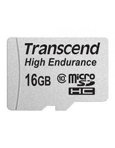transcend-16gb-microsdhc-flash-muisti-luokka-10-mlc-1.jpg