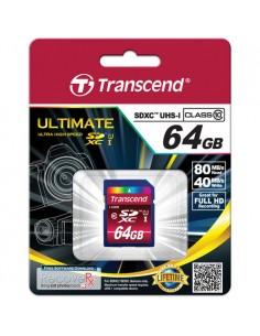 transcend-ts64gsdxc10u1-flash-muisti-64-gb-sdxc-luokka-10-mlc-1.jpg