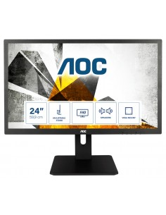 aoc-essential-line-e2475pwj-computer-monitor-61-cm-24-1920-x-1080-pixels-full-hd-lcd-black-1.jpg