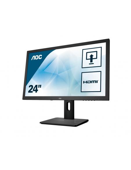 aoc-pro-line-e2475pwj-tietokoneen-littea-naytto-59-9-cm-23-6-1920-x-1080-pikselia-full-hd-lcd-musta-13.jpg