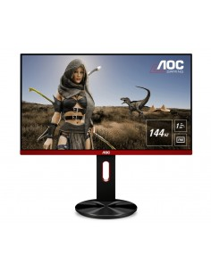 aoc-gaming-g2790px-led-display-68-6-cm-27-1920-x-1080-pikselia-full-hd-musta-punainen-1.jpg