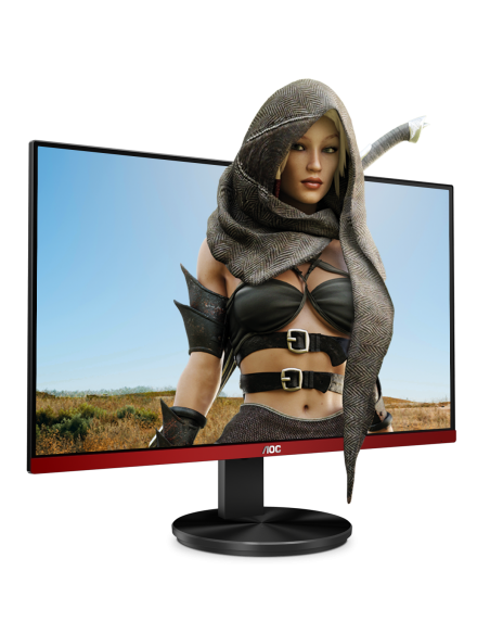 aoc-gaming-g2790vxa-led-display-68-6-cm-27-1920-x-1080-pikselia-full-hd-musta-punainen-2.jpg