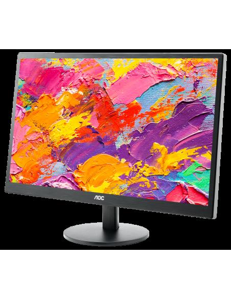 aoc-basic-line-m2470swh-led-display-61-cm-24-1920-x-1080-pikselia-full-hd-musta-2.jpg