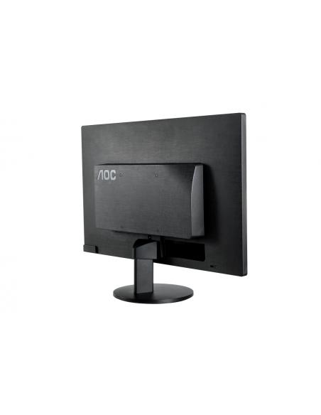 aoc-basic-line-m2470swh-led-display-61-cm-24-1920-x-1080-pikselia-full-hd-musta-4.jpg