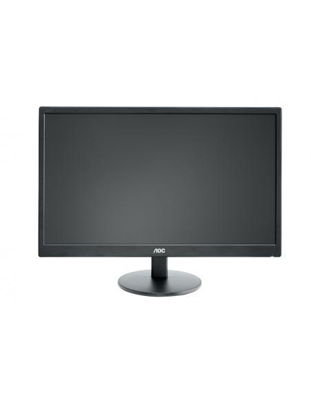 aoc-basic-line-m2470swh-led-display-61-cm-24-1920-x-1080-pikselia-full-hd-musta-5.jpg