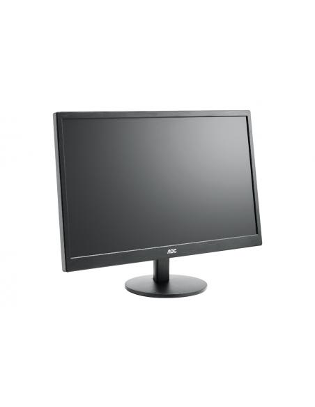 aoc-basic-line-m2470swh-led-display-61-cm-24-1920-x-1080-pikselia-full-hd-musta-10.jpg