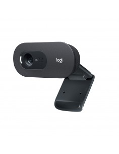 logitech-c505-webcam-1280-x-720-pixels-usb-black-1.jpg