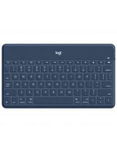 logitech-keys-to-go-blue-bluetooth-german-1.jpg