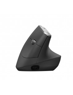 logitech-mx-vertical-advanced-ergonimic-hiiri-langaton-rf-bluetooth-optinen-4000-dpi-oikeakatinen-1.jpg