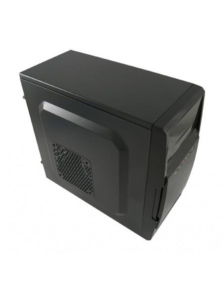 lc-power-lc-2009mb-on-tietokonekotelo-mini-tower-musta-3.jpg