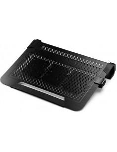 cooler-master-notepal-u3-plus-kannettavan-tietokoneen-jaahdytysalusta-48-3-cm-19-1800-rpm-musta-1.jpg