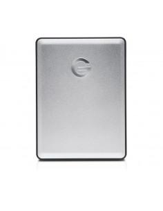 g-technology-g-drive-ulkoinen-kovalevy-2000-gb-hopea-1.jpg