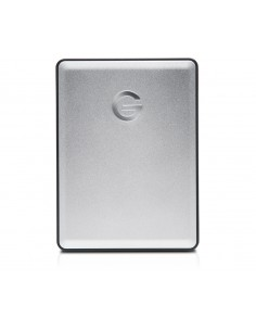 g-technology-g-drive-external-hard-drive-2000-gb-silver-1.jpg