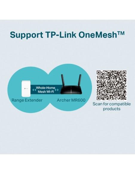 tp-link-archer-mr600-langaton-reititin-kaksitaajuus-2-4-ghz-5-ghz-gigabitti-ethernet-3g-4g-musta-7.jpg