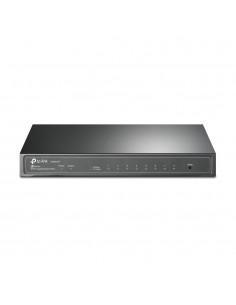 tp-link-t1500g-8t-tl-sg2008-hallittu-l2-l3-l4-gigabit-ethernet-10-100-1000-musta-power-over-tuki-1.jpg