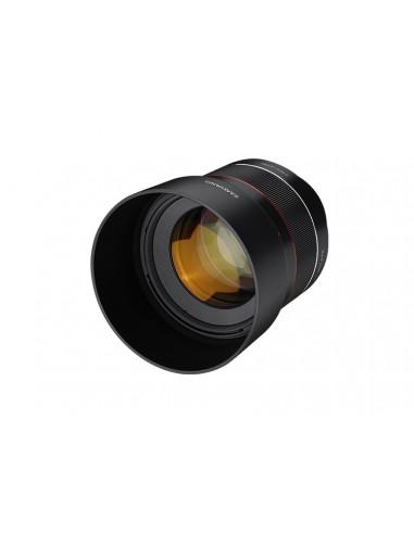 samyang-af-85mm-f1-4-fe-black-1.jpg