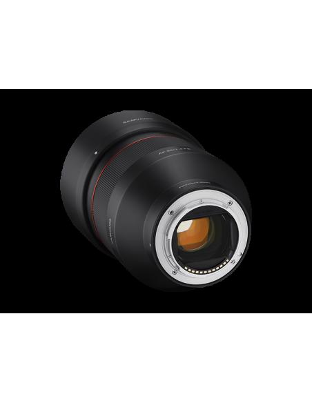 samyang-af-85mm-f1-4-fe-black-2.jpg
