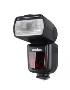 godox-v860ii-c-kit-kameran-salama-kompakti-musta-1.jpg