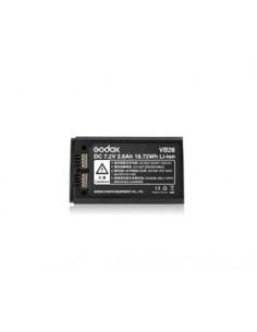 godox-vb-26-camera-flash-accessory-battery-1.jpg