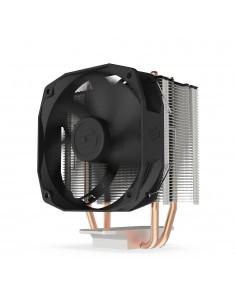 silentiumpc-spartan-4-processor-cooler-10-cm-black-1.jpg