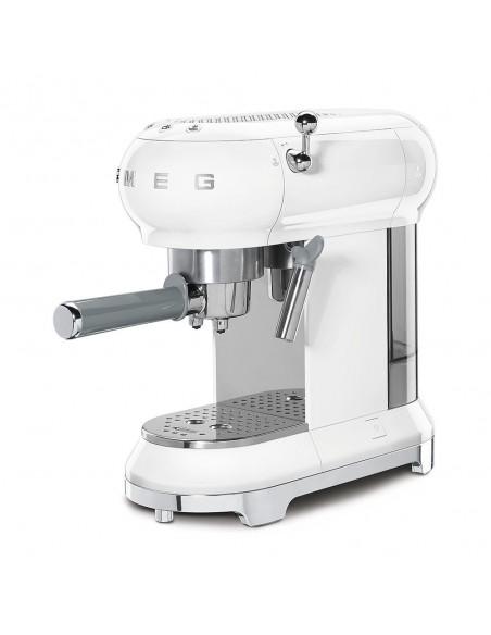 smeg-ecf01wheu-coffee-maker-semi-auto-espresso-machine-1-l-3.jpg
