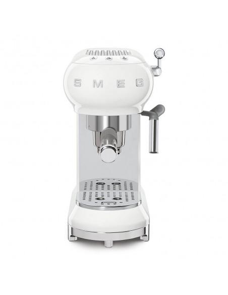 smeg-ecf01wheu-coffee-maker-semi-auto-espresso-machine-1-l-4.jpg