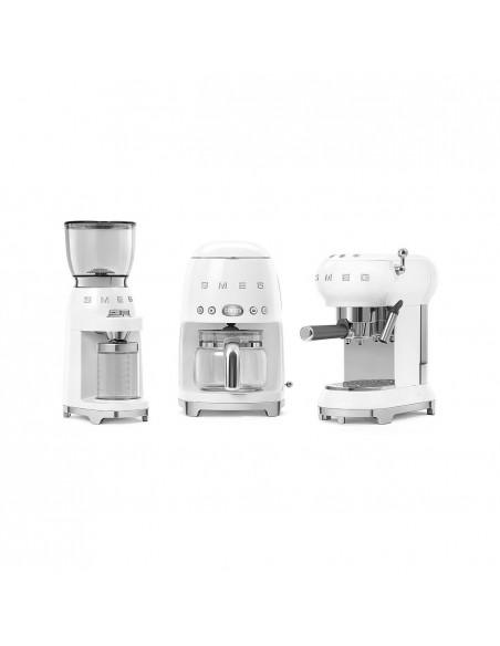 smeg-ecf01wheu-coffee-maker-semi-auto-espresso-machine-1-l-5.jpg