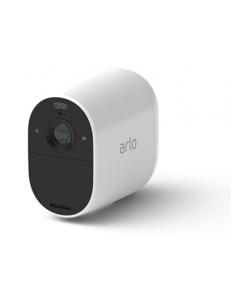arlo-essential-spotlight-ip-turvakamera-sisatila-ja-ulkotila-laatikko-katto-seina-2.jpg