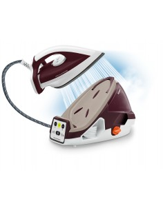 tefal-pro-express-gv7810-steam-ironing-station-2400-w-1-6-l-durilium-autoclean-soleplate-bordeaux-white-1.jpg