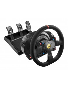 thrustmaster-t300-ferrari-integral-racing-wheel-alcantara-edition-ohjauspyora-polkimet-pc-1.jpg