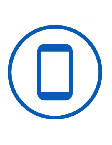 sophos-central-mobile-security-1.jpg