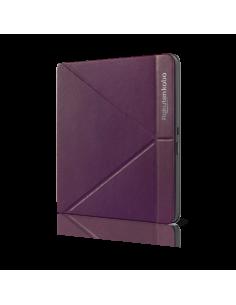 rakuten-kobo-forma-sleepcover-plum-e-kirjan-lukijalaitteen-suojakotelo-folio-kotelo-purppura-20-3-cm-8-1.jpg