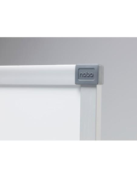 nobo-classic-kirjoitustaulu-600-x-450-mm-terasta-magneettinen-4.jpg