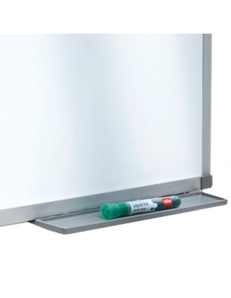 nobo-classic-kirjoitustaulu-600-x-450-mm-terasta-magneettinen-5.jpg