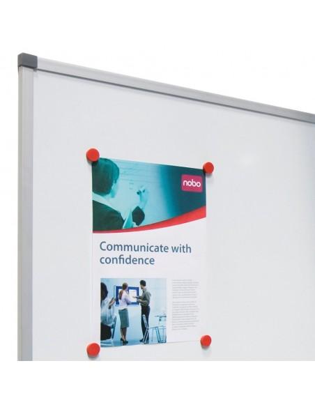 nobo-classic-kirjoitustaulu-600-x-450-mm-terasta-magneettinen-7.jpg