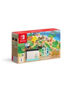 nintendo-switch-animal-crossing-new-horizons-portable-game-console-15-8-cm-6-2-32-gb-touchscreen-wi-fi-black-blue-green-1.jpg