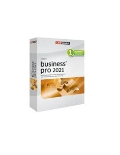 lexware-business-pro-2021-abo-1.jpg