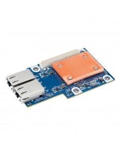 gigabyte-clno222-internal-ethernet-10000-mbit-s-1.jpg