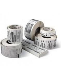 zebra-z-select-2000d-itse-kiinnittyva-tulostintarra-102-x-102-mm-1.jpg
