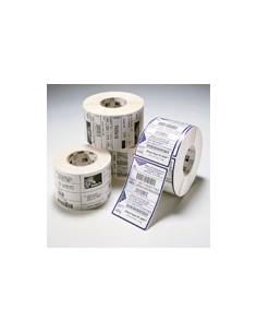 zebra-12-pack-label-dt-4x6-475-roll-pe-dqp-3000-white-1.jpg