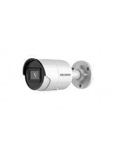 hikvision-digital-technology-ds-2cd2086g2-iu-ip-security-camera-outdoor-bullet-3840-x-2160-pixels-ceiling-wall-1.jpg