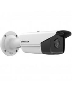 hikvision-digital-technology-ds-2cd2t43g2-4i-ip-turvakamera-ulkona-bullet-2688-x-1520-pikselia-katto-seina-1.jpg