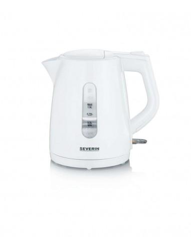 severin-wk-3411-electric-kettle-1-l-2200-w-white-1.jpg