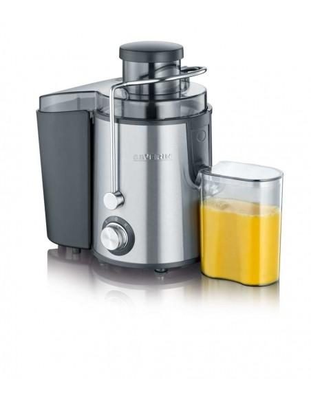 severin-es-3566-juice-maker-extractor-400-w-black-stainless-steel-1.jpg