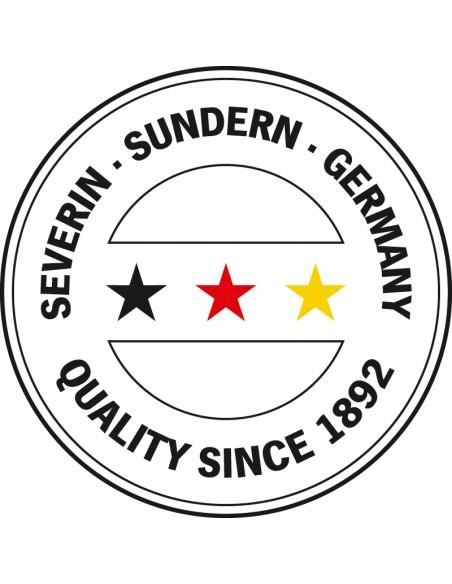 severin-es-3566-juice-maker-extractor-400-w-black-stainless-steel-5.jpg