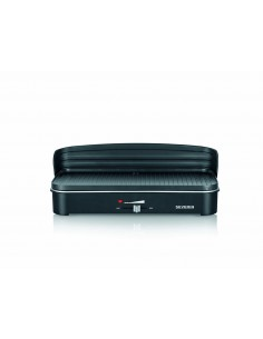 severin-pg-8552-outdoor-barbecue-grill-tabletop-electric-black-2200-w-1.jpg
