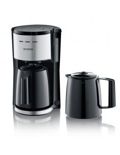 severin-ka-9253-fully-auto-drip-coffee-maker-1.jpg