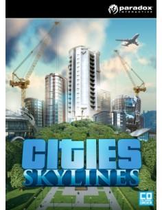 paradox-interactive-cities-skylines-mac-linux-pc-perus-englanti-pc-mac-linux-1.jpg