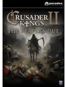 paradox-interactive-crusader-kings-ii-the-reaper-s-due-pc-mac-linux-video-game-downloadable-content-dlc-english-1.jpg